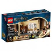 LEGO Harry Potter- Errore della pozione polisucco (76386)