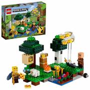La fattoria delle api 21165