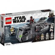 Lego- Imperial Armored Marauder