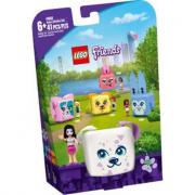 Il Cubo del Dalmata di Emma 41663