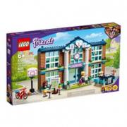 41682 Lego friends Scuola di Heartlake