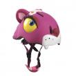 Gatta casco crazy safety