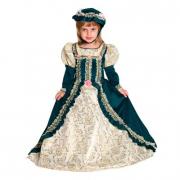 Piccola Duchessa 3/4 anni
