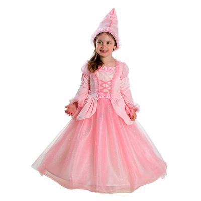 bel design Sconto speciale migliore qualità Costumi Bimba 0/4 anni - Giochi - Giocattoli