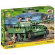 Carro armato M10 Wolverine