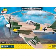 Aereo Focke Wulf FW 190