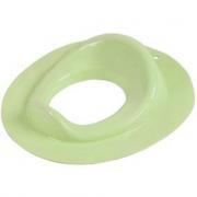 Riduttore WC verde