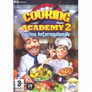 PC Cooking Academy 2