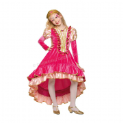 Principessa Helen