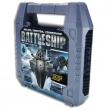 Battaglia navale - Battleship