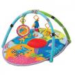 Palestrina Safary Gym Taf Toys