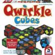 Quirkle Cubes