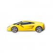 Lamborghini Gallardo 1317 Siku