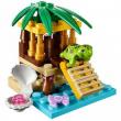 41019 Lego Friends - La Piccola Oasi della Tartaruga  5-12 anni