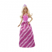 Barbie Principessa al Party X9440