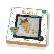 Mosaico Uva