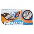 Hot Wheels Video Racer Micro Camera