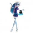 Monster High Scaris City of Frights Abbey Bominable