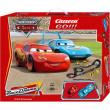PISTA DISNEY CARS CIRCUITO CARRERA GO 621237