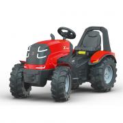 640010 RollyX-Trac  Premium Rolly Toys