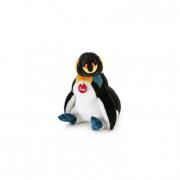 Pinguino Manolo cm. 33 Trudi