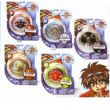 Bakugan Booster Pack - Modelli Assortiti
