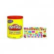 Play Doh Secchio 1,3 Kg