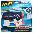 Pistola acqua Nerf Electrostorm