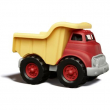 Camion con cassone Green Toys