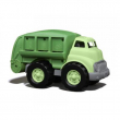 Camion rifiuti Green Toys