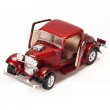 1932 Ford Coupe 1/24