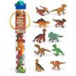 Tubo Dinosauri Babies