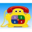 Piccolo telefono