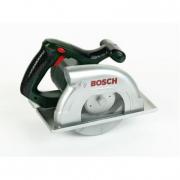 Sega circolare Bosch giocattolo