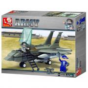 Aereo air force B7200