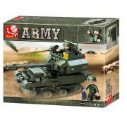 Combat tank T-90 178pz B0282