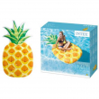 Materassino ananas 216x124cm