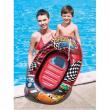 Canotto Speedway Raft