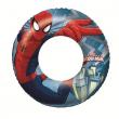 Salvagente Spiderman