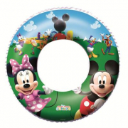 Salvagente Mickey mouse Topolino