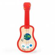 Baby Einstein chitarra