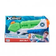 Pistola acqua- Xshot Typhoon Thunder