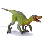 Deinonychus - Figura in PVC morbido