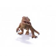 Allosaurus, Dinosauro giocattolo