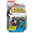 Transformers Prime Beast Hunters ass. A2067