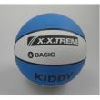 Palla Basket Kiddy 3