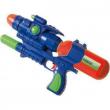 Pistola ad acqua Mega Pump cm. 36