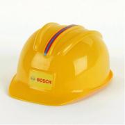Caschetto lavoro Bosch giocattolo