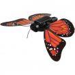 Farfalla a energia solare