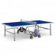 Tavolo da ping pong Champ 5.0 interno Kettler